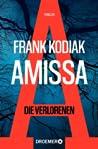 Amissa by Frank Kodiak
