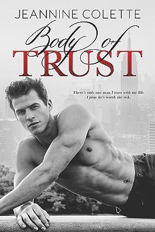 Body of Trust