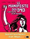 Le Manifeste des 343: L'histoire d'un combat (Bande-dessinée)