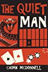 The Quiet Man (McGarry Stateside, #3)