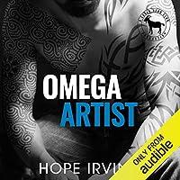 Omega Artist