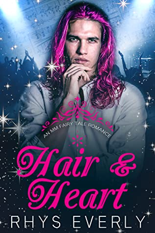 Hair & Heart