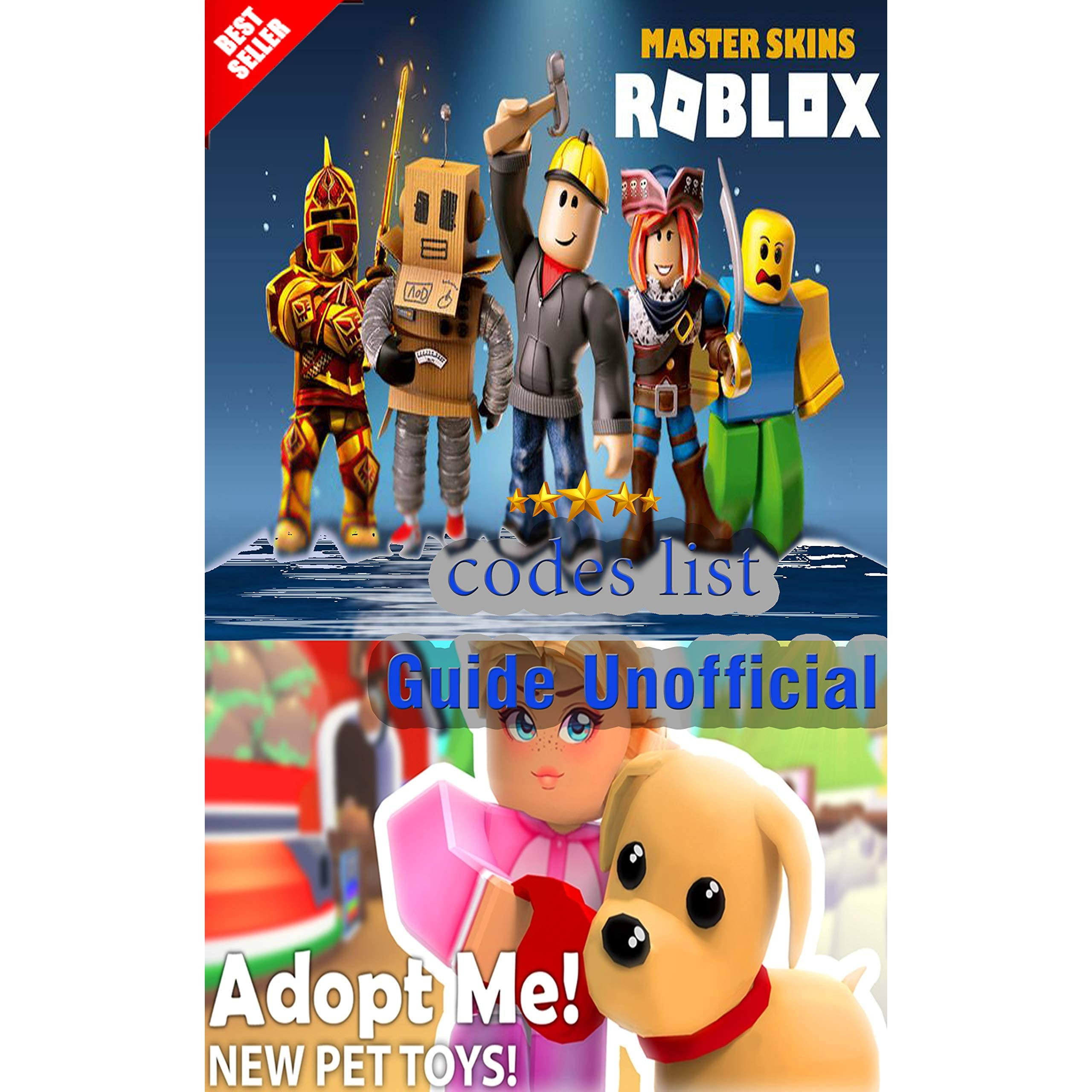 Roblox Adopt Me Adopt Me Bee Monkey Pet Codes List Guide Unofficial By Chico Chan