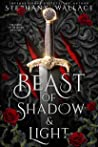 Beast of Shadow & Light (The Curse of the Lycan, #1)