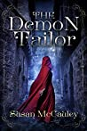 The Demon Tailor