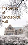 The Secret of Candlebirch Hall