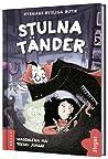 Stulna tänder by Magdalena Hai