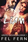 Liam (Grizzly Mountain Lodge #1)