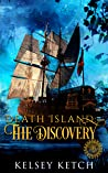 The Discovery (Death Island #2)