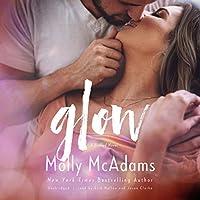 Glow (Brewed #3)