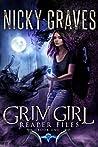 Grim Girl