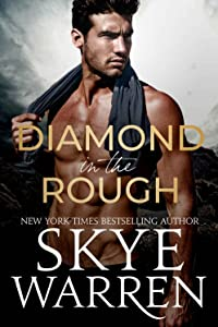 Diamond in the Rough (Diamond, #1)