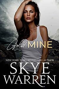 Gold Mine (Diamond, #2)