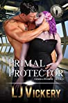 Primal Protector (Gemma-Hydrox Book 6) pdf book review free