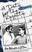 A Date for the Regatta