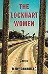The Lockhart Women by Mary Camarillo