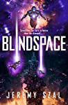 Blindspace (The Common, #2)