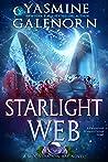 Starlight Web (Moonshadow Bay Book 1)