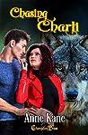 Chasing Charli