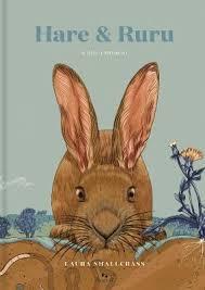 Hare and Ruru