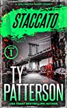 Staccato (Zeb Carter Short Stories #1)
