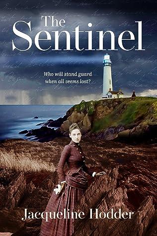 The Sentinet by Jacqueline Hodder