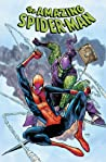 Amazing Spider-Man by Nick Spencer, Vol. 10: Green Goblin Returns