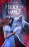 Hidden Wolf (The Hunted, #1)