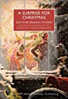A Surprise For Christmas: And Other Seasonal Mysteries