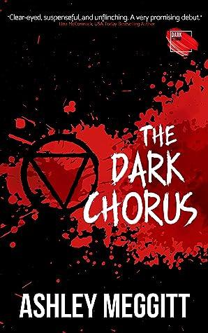 The Dark Chorus