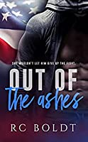 Out of the Ashes (Out of #2)