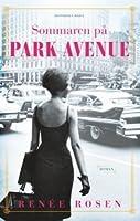 Sommaren på Park Avenue