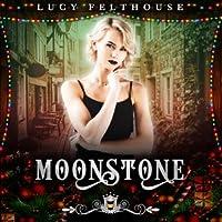 Moonstone (Jewels Cafe)