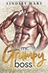 Mr. Grumpy Boss (Alphalicious Billionaires Boss #1)
