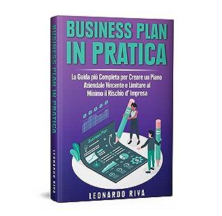 Guida per un business plan toefl independent essay question
