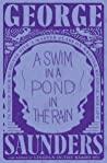 A Swim in a Pond ...
