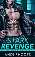 Stark Revenge: Bastards and Badges