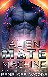 Alien Mate Machine