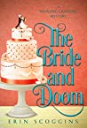 The Bride and Doom