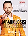 Arabiolosis: Mazri's 10 Life Changing Laws from Feeling Species to Thinking Species