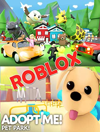 Roblox Adopt Me Codes An Unofficial Guide Learn How To Script Games Code Objects And Settings And Create Your Own World By Cavani Telles