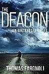 The Deacon: An Unexpected Life