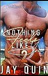 Nothing Feels Like You 2