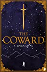 The Coward (Quest for Heroes, #1)