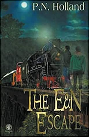The E&N Escape