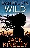 Wild (Dandelion #1)