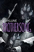 Brothersong (Green Creek #4)