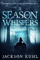 A Season of Whispers