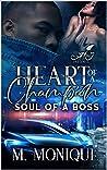 Heart of a Champion; Soul of a Boss