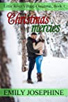 Christmas Mercies: A Christian Holiday Romance Novel (Little River Village Christmas Book 1) ebook review